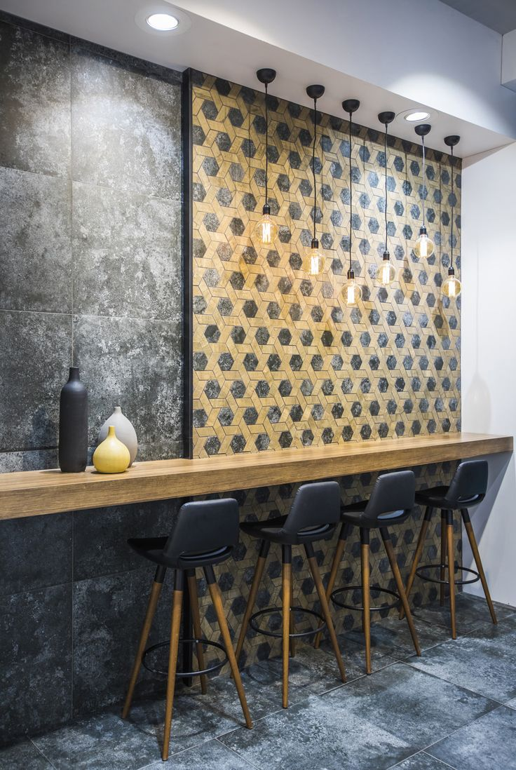 11 best bathroom tile ideas images on pinterest