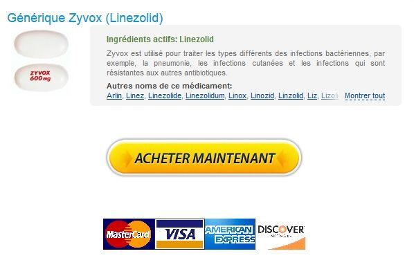 Zyvox Sur Ordonnance * Livraison Gratuite * Meilleure offre sur Generics - http://www.insanevisions.com/zyvox-sur-ordonnance-livraison-gratuite-meilleure-offre-sur-generics