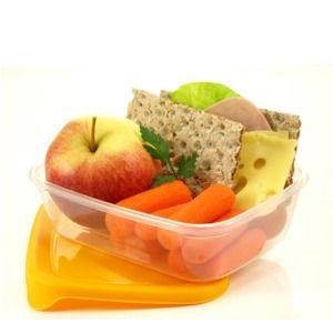 Mit śniadań obalony - śniadanie NIE jest najważniejszym posiłkiem dnia.