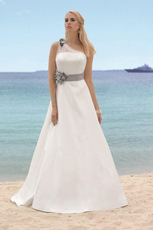 30 besten weddingbouquet Bilder auf Pinterest   Hochzeitskleider ...
