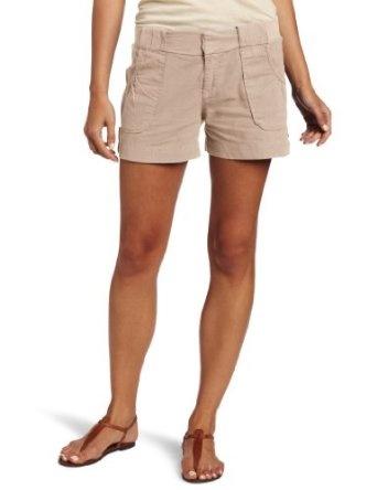Buy Carve Designs Women's Lanikai Short, Tuffett, 8 Great deals every