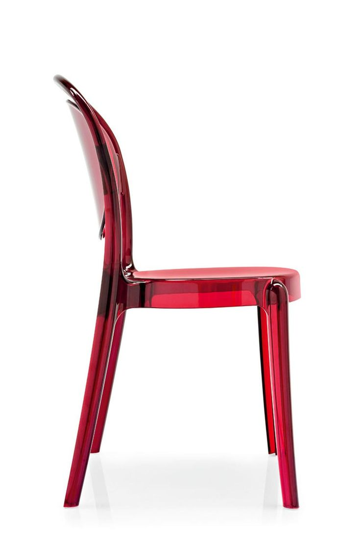 Calligaris  Dining Chairs. Parisienne. 4F3C8AA4_1517_8A12_D97F734B57DA972F. Voyager furniture.