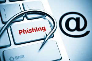 Chrome and Firefox Phishing Attack Uses Domains Identical to Known Safe Sites - FIX