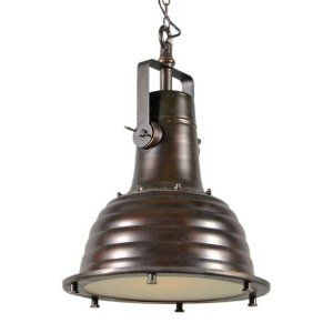 78 best vintage industrial lighting images on pinterest vintage shop from our wide range pendant lighting pendant lights hanging lights mozeypictures Gallery