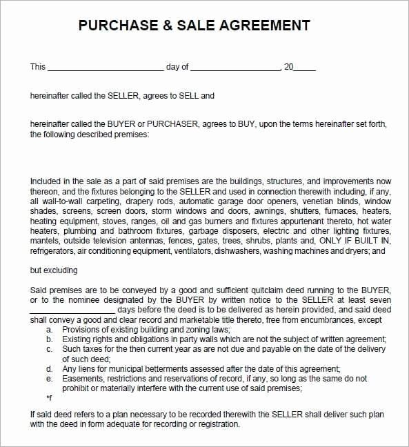 Pin On Simple Agreement Templates
