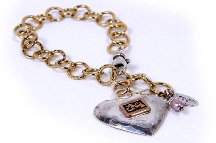 B1210 Bracelet