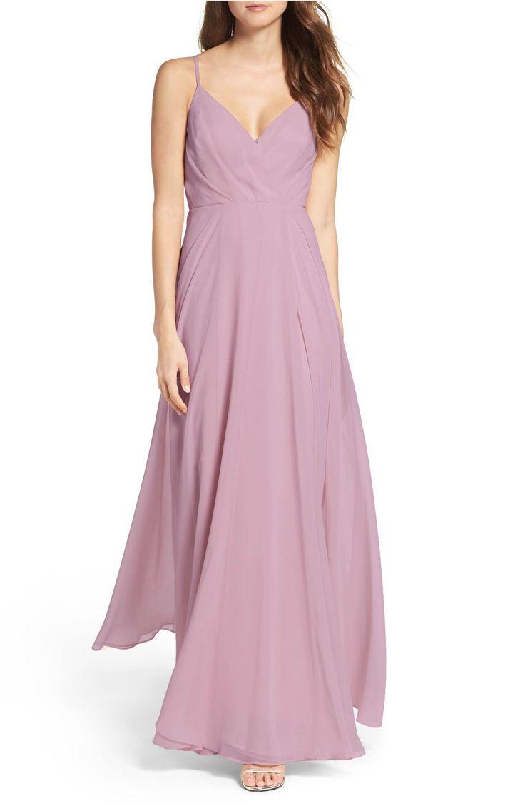 Mejores 19 imágenes de D+J Bridesmaid Dress Ideas en Pinterest ...