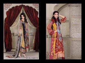 Pakistani suits online   latest pakistani suits with pants   with laces   long pakistani suits   pakistani shararas   palazzo pants   unstitched printed suits & fabric - online shopping   Pakistani designer suits in delhi, Mumbai, Hyderabad   Pakistani fashion