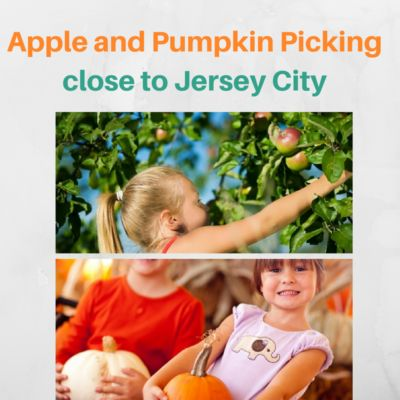 Apple and Pumpkin Picking in Jersey City things to do in jersey city, apple picking, pumpkin picking, fall in jersey city.