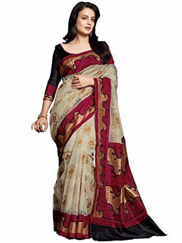 Good buy. Economic pricing yet awesome product. Grab the deal before it is over.  Vipul Minakari Silk Saree (11447 _Red)  #ShopAtGoodPrice #VipulMinakari #SilkSaree  #amazon #flipkart #snapdeal  http://www.shopatgoodprice.com/16189/Vipul-Minakari-Silk-Saree-11447-_Red-.html