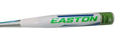 """New Easton Youth Softball Bat FP16CY Cyclone 30"""" 20oz Still In Plastic"""