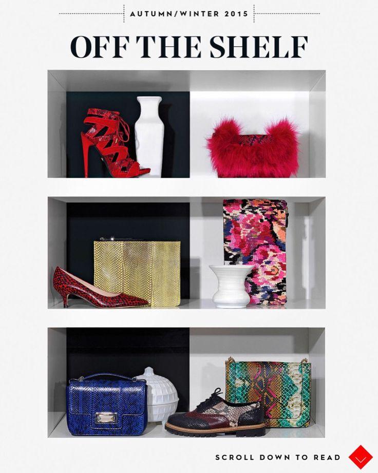 Stylist Magazine - Sep 15