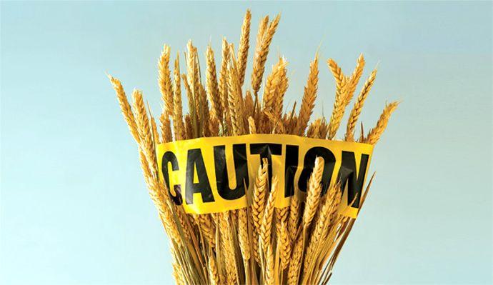 Глютен: польза и вред. В каких продуктах содержится глютен?