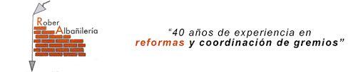 Blog de reformas, decoración e interiorismo, en la web de Reformas Rober. ¿Te gusta el mundo de la decoración? ¿Vas a hacer una reforma integral y buscas ideas? ¿Quieres darle a tu vivienda un estilo diferente? Te invitamos a visitar la web de la empresa de Reformas de Donostia, Reformas Rober. #blog  #baratos #reformarpisos #reformacasas #reformas #baños #rober #donostia #sansebastián #bañeraporducha #reformasbaratas #reformaintegral #reformaparcial #coordinacióndegremios