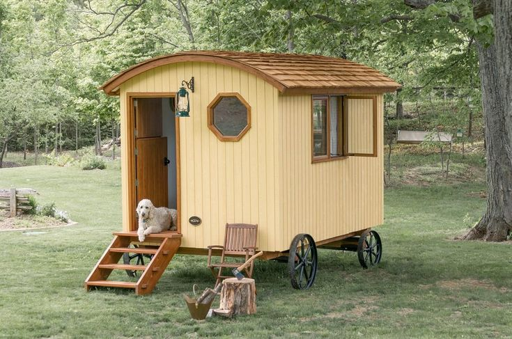 G te is a tiny house builder in maxwell ontario canada for Tiny house builders ontario