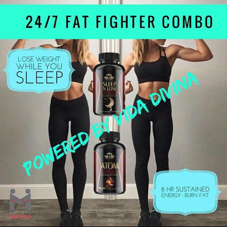 Ultimate weighloss package   The ultimate weighloss package Contact for more info ❤