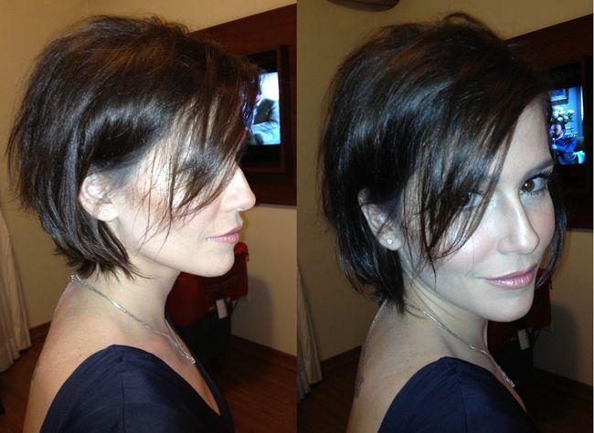 2012 - 03 Deborah Secco cabelo curto marco - 02