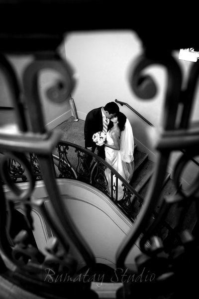 pasadena city hall wedding - Google Search