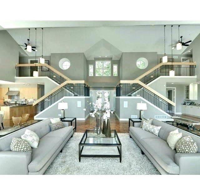 Big Living Room Ideas Sophiaremodeling Co Neutral Bedroom Ideas 26 Lovable Grey Hardwood Floo In 2020 Luxury Furniture Design Trendy Living Rooms Living Room Designs