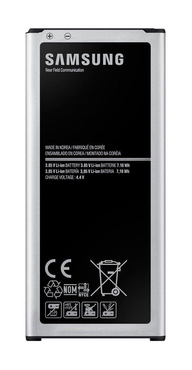 Gsm Handy Akku Batterie Battery Akkus Mobitel Telefon Zubehoer Charger Folie Display Samsung Handy Akku Und Smartphone