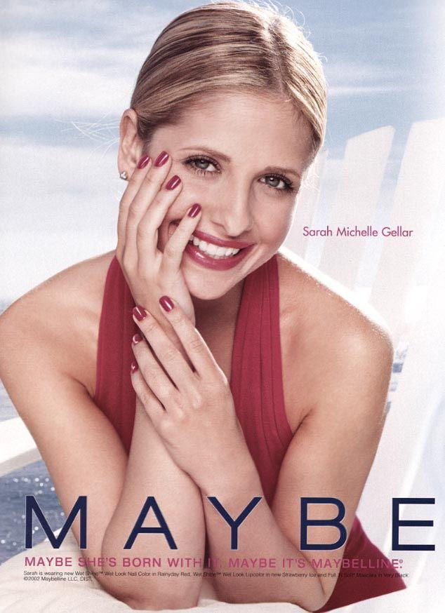 Gigi Hadid Look by Celebrity Makeup Artist Monika Blunder ...