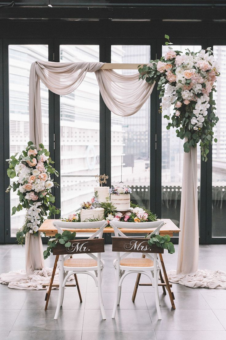 Les 209 meilleures images du tableau malaysia wedding venues sur wedding planners share their top 8 wedding venues in and around kuala lumpur junglespirit Image collections