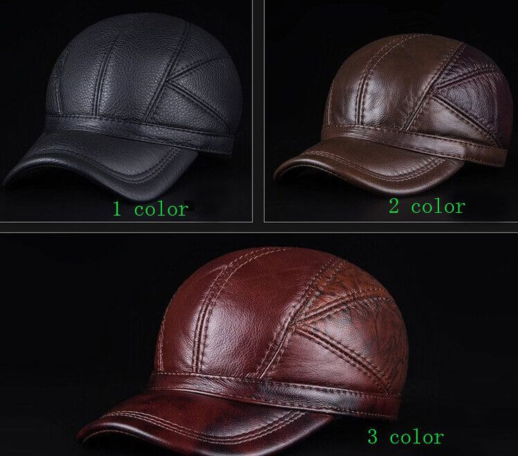 baseball caps for women personalized in bulk leather cap sale