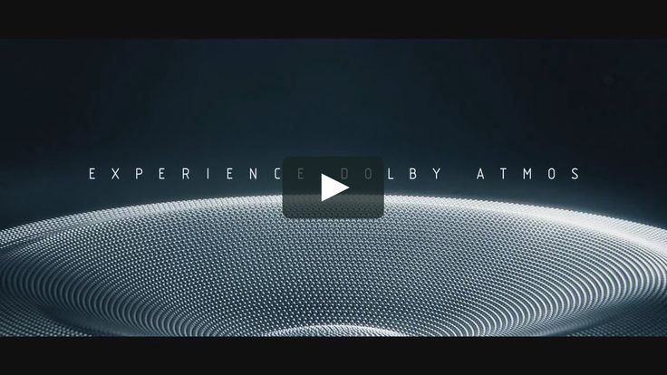 Client: Vue Cinemas Agency: Joint London Music: Will Cohen @ String and Tins Sound Design and Mix: Will Cohen @ String and Tins Creative Director: Damon Collins Creative:…