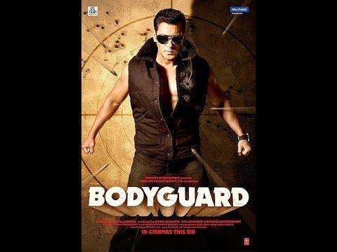 Bodyguard (Yakın Koruma) Türkçe Dublaj Full İzle - YouTube