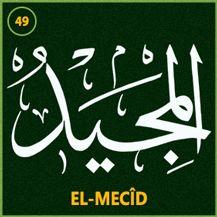 49_el_mecid