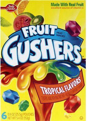 Snack Time! Fruit Gushers Just $1.24 Per Box at Safeway! - http://www.rakinginthesavings.com/snack-time-fruit-gushers-just-1-24-per-box-at-safeway/