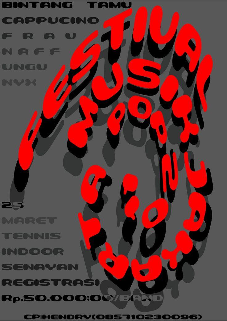 Poster (Typografi)