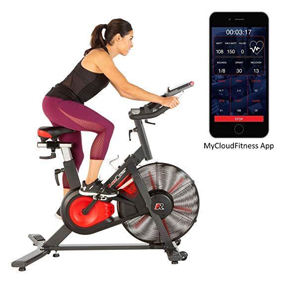 Blog Biking Workout Cycling Workout Hiit Workout