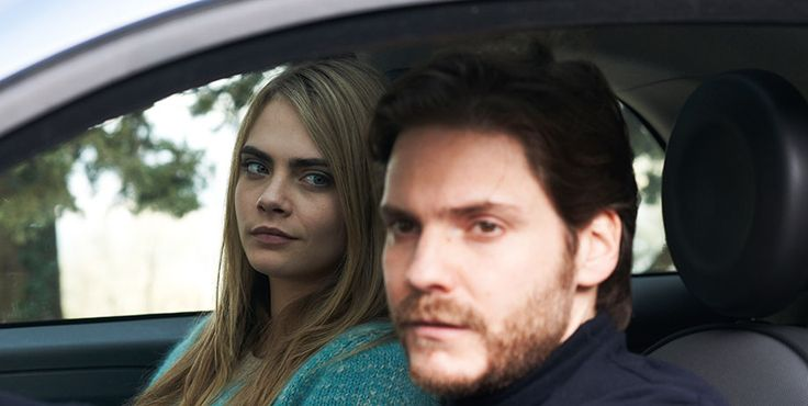 TIFF.net | The Face Of An Angel Kate Beckinsale and Daniel Brühl (Rush, Inglourious Basterds) star in this fictionalized version of the notorious Amanda Knox murder case from ever-adventurous director Michael Winterbottom (The Trip, In This World, 24 Hour Party People).
