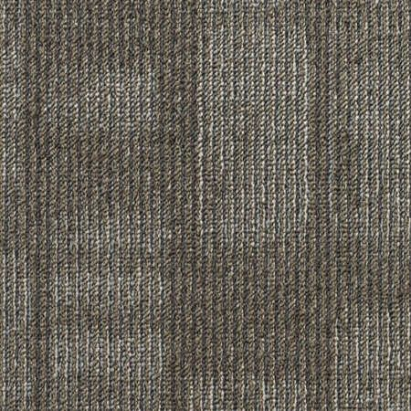Carpet Tile - Spatial Tile - Pumice | Mohawk Group