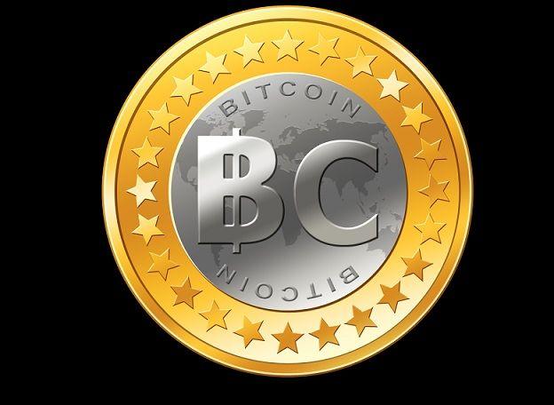 Cheap bitcoin exchange india