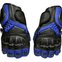 [HOT PROMO] sarung tangan asli keren maksimal kuli