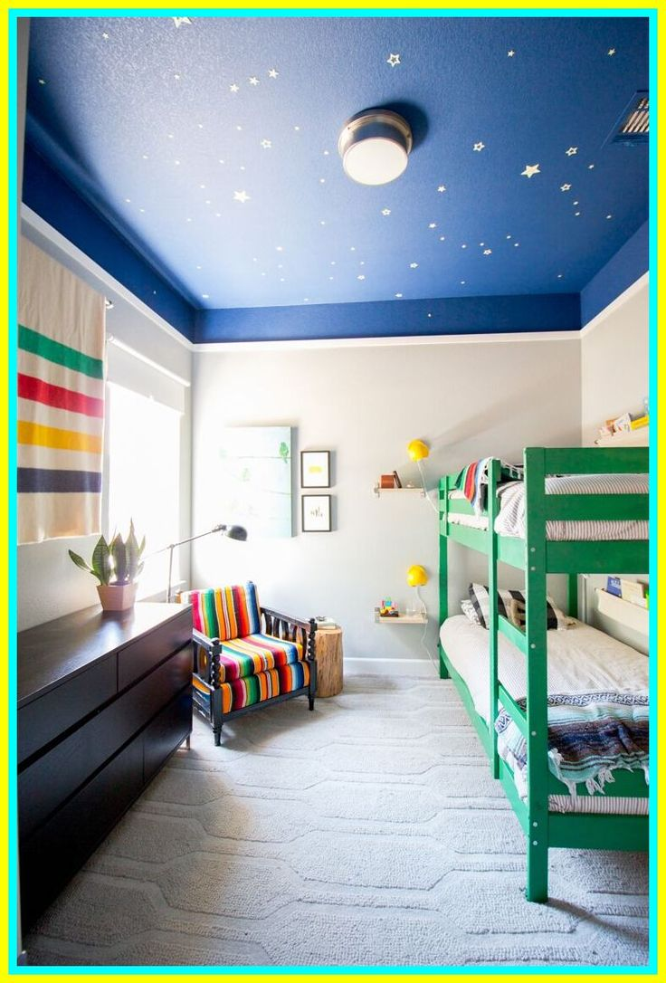 31 reference of Boys Room Colors Paint blue in 2020 Boys