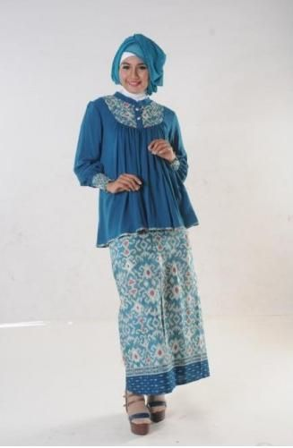 Art 1630 Stelan Rok dengan Blus Cantik, Simple dan Modis untuk Penampilan Anda dengan Bahan Berkualitas.  Website www.toyusin.co.id SMS 087878968310