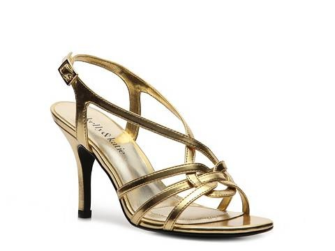 57eb99e33ef2 Dsw Gold Dress Sandals ~ Gold Sandals