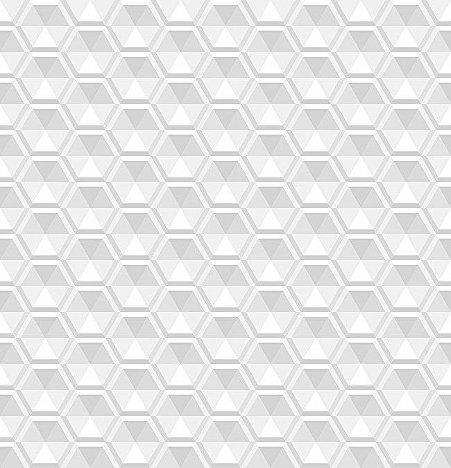 أبيض خلفية شعرية سداسية Textured Background Mosaic Tiles Tiles Texture