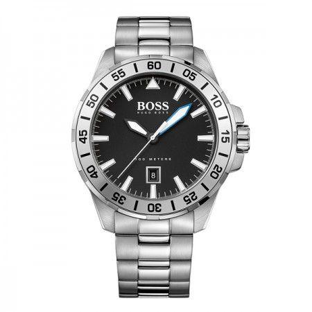 Hugo Boss 1513234   Visit our store: www.watchworldindonesia.com