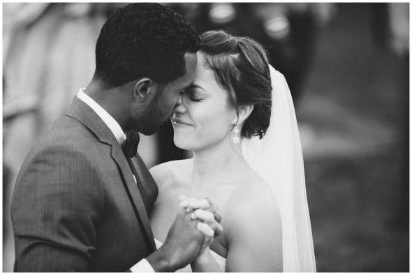 interracial wedding love ohhhhhhhhh i loveeeeeee this pic!!!!