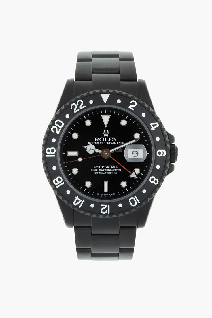 The best images about time on pinterest tag heuer rolex