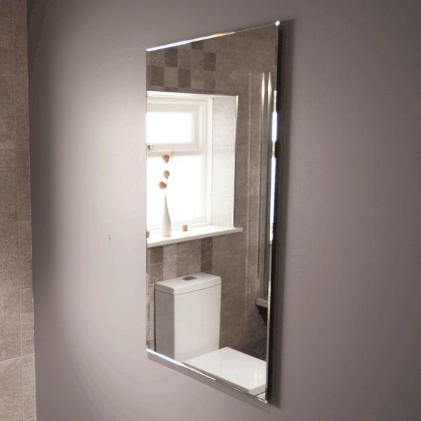 Bathroom Mirrors 1000Mm X 800Mm 8 best bathroom images on pinterest | bathroom lighting, bathroom