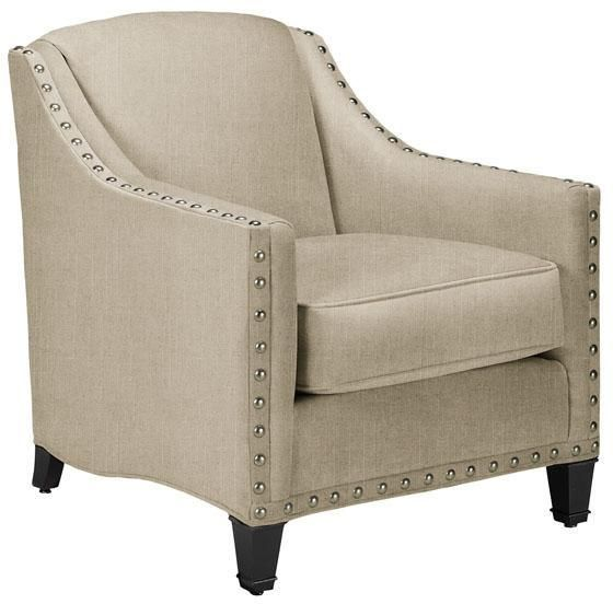 17 Best Furniture Images On Pinterest Living Room Furniture Living Room Set And Living Room Sets