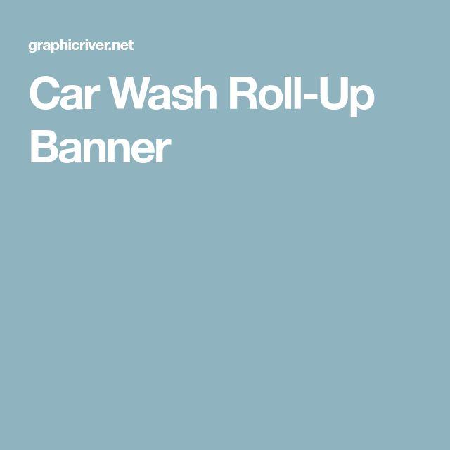 Best 25+ Car Washes Ideas On Pinterest
