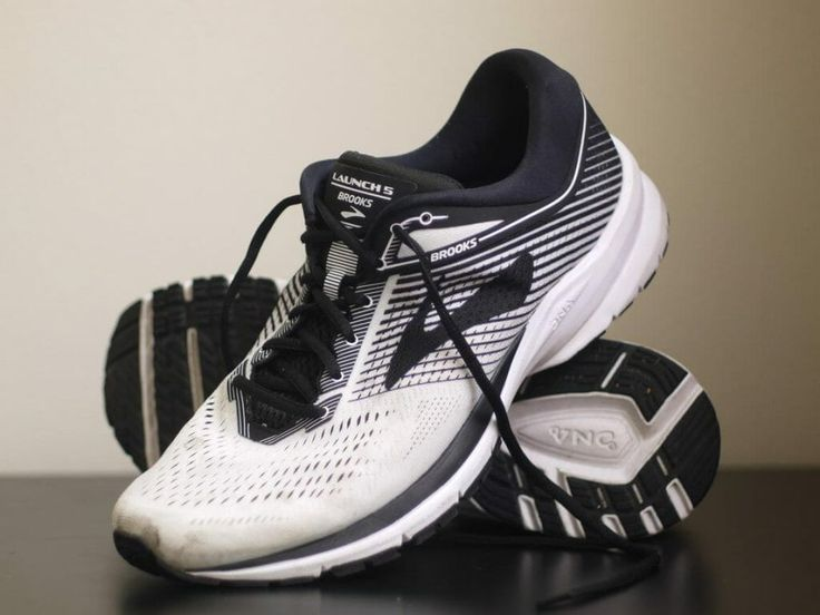 new balance shoes model 645 grips 4 less free