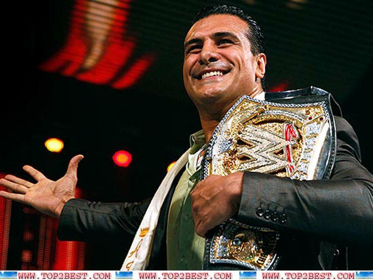 wwe   ...   Latest Photo Gallery Alberto Del Rio WWE Wallpaper – Top 2 Best