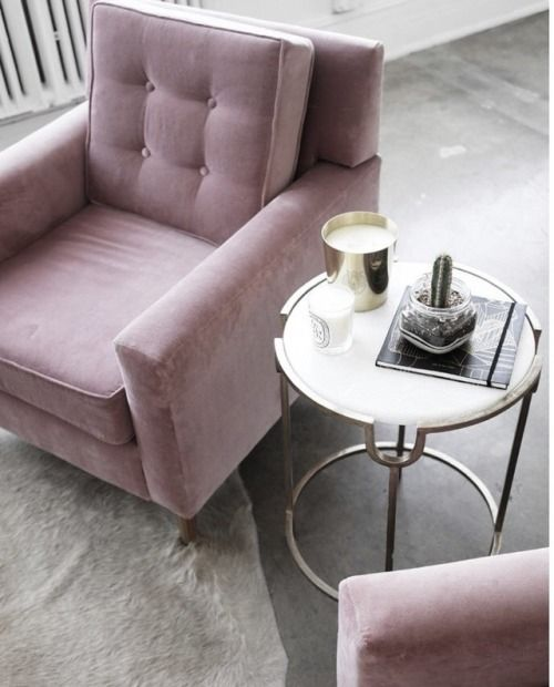 17 best Sessel images on Pinterest Couches, Armchairs and Living room